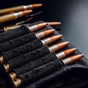 233 Ammo online