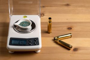 Reloading Components Content Image Trifusion Tactical