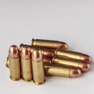ammo online
