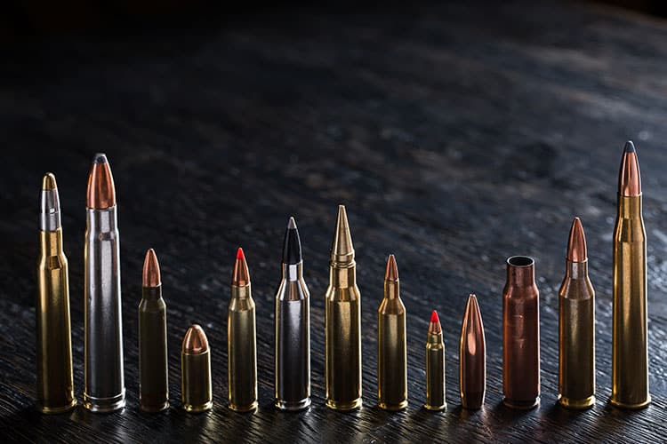 Durable ammunition and primers
