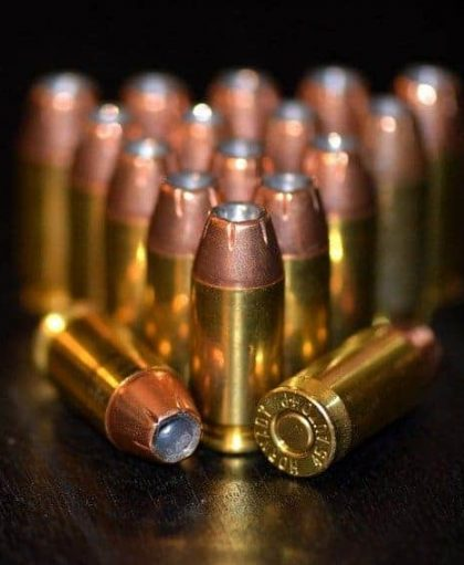online ammunition shop
